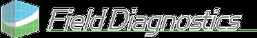 FDSI logo